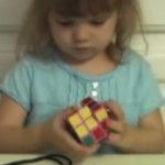 petite-fille-rubick-cube-3-minutes