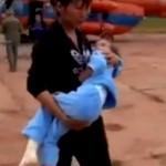 petite-fille-survi-11-jours-siberie-sauve