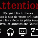 quiet-video-youtube-jeu-interactif