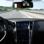 voiture-sans-conducteur-automatique