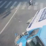 cycliste-accident-chance