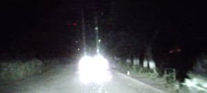 dashcam-russie-surprise-couple