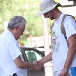 faux-sdf-recompense-gens-generosite