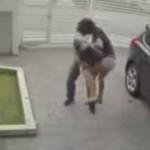 femme-bagarre-homme-voleur-sac-main