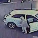 femme-voleur-voiture-angleterre