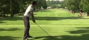 golf-pga-tour