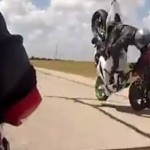 motard-rate-stoppie-accident