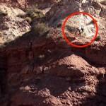mountain-biking-red-bull-chute-fail