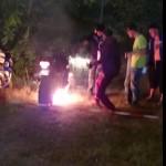 rupture-feu-moto-motard