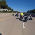 serie-accident-moto-motard-autoroute