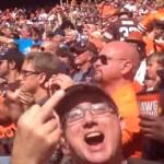 troll-fan-adversaire-football-americain