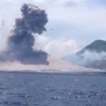 volcan-eruption