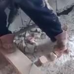 chantier-fail-perceuse