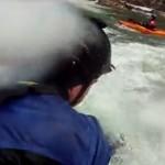 kayak-sauvetage