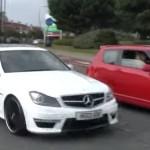 mercedes-crash-voiture