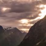 norvege-timelapse