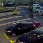 sauvetage-ford-mustang-garage