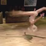 sia-chandler-danse