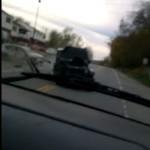 voiture-accident-femme-ivre-volant