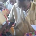 burundi-cadeau-enfant-noel