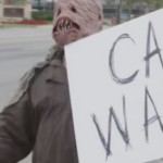 car-wash-zombie-blague-halloween