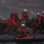 greenpeace-vs-marine-espagnole