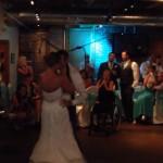 mariage-handicap-harne-danse
