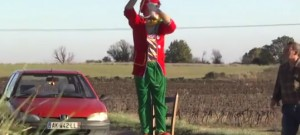 remi-gaillard-clown