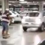 road-rage-bresil-parking