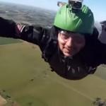 saut-parachute-ouverte-automatique