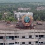 tchernobyl-drone