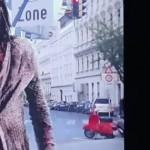 the-walking-dead-teaser-rue