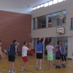 tricks-basketball-10-panier