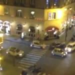video-braquage-bijouterie-cartier-paris