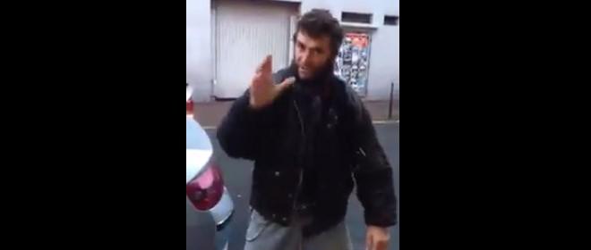Quand Elvis rencontre Wolverine !
