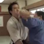 jujitsu-vs-aikido