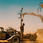 mad-max-bande-annonce