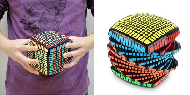 pillow-cube-1