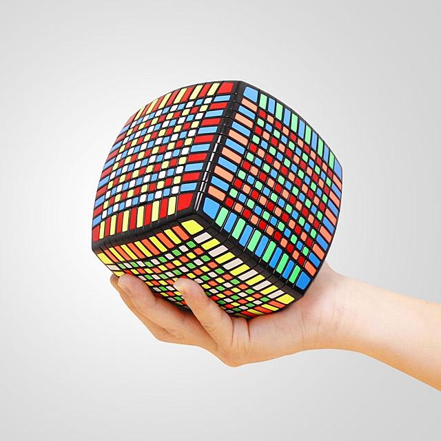 pillow-cube-2