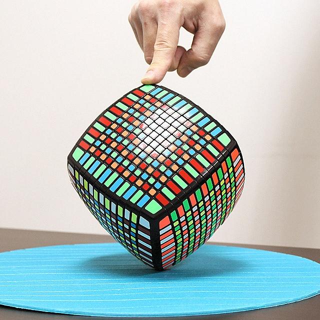 pillow-cube-3