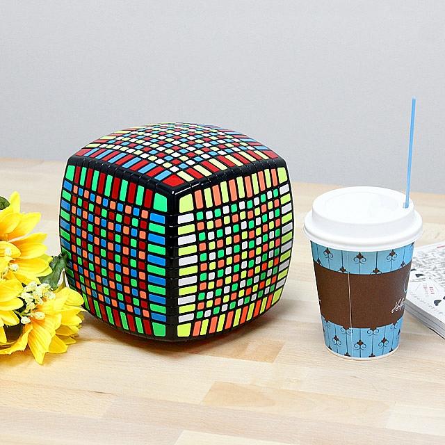 pillow-cube-4
