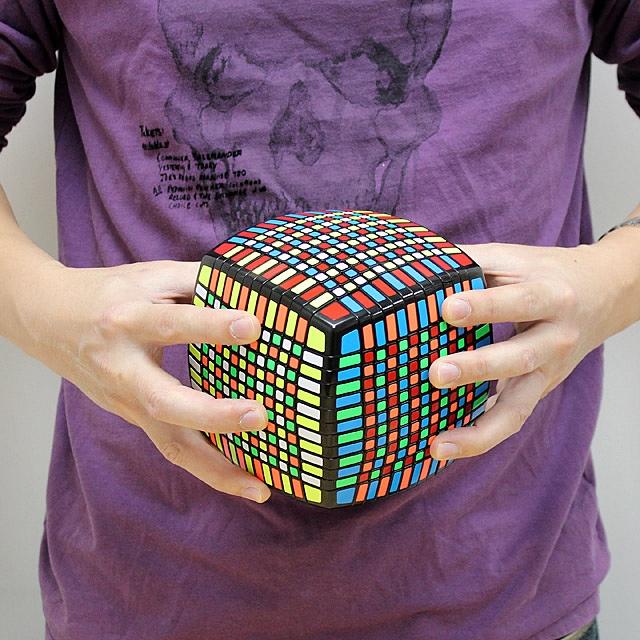 pillow-cube-5