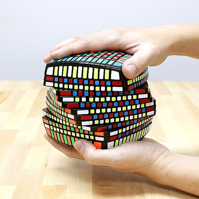 pillow-cube-6