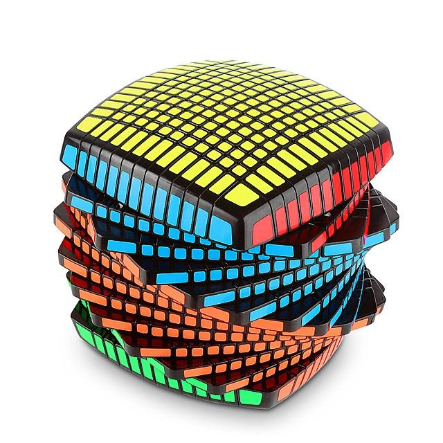 pillow-cube-7