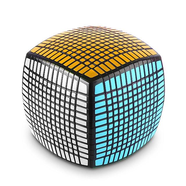 pillow-cube-8