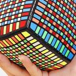 rubiks-cube-13x13