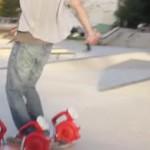 souffleur-feuille-skate-board