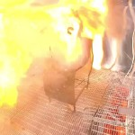uss-ponce-test-arme-laser