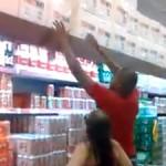 galere-supermarche