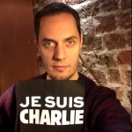 grand-corps-malade-je-suis-charlie